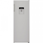 Beko LXSP1545BS Larder Fridge
