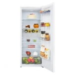 Beko Tall Larder Fridge LSG1545W