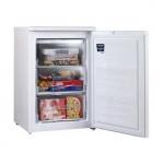 Beko UFF584APW Frost Free Freezer