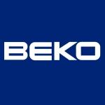 Beko Washing Machines & Dryers