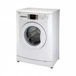 Beko Washing Machine WMB714422W
