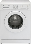 Beko Washing Machine Machine WMD261W