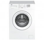 Beko Washing Machine WTG620M1W