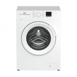 Beko Washing Machine WTL72051W
