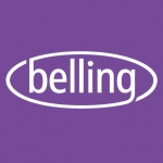 Belling Ovens & Cookers