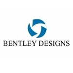 Bentley Designs Occasional Furniture