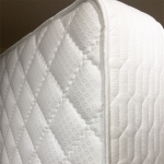 Blenheim Firm Quilted Mattress