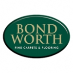 Bondworth Carpets