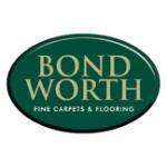 Bondworth Carpets