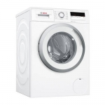 Bosch 8kg Washing Machine WAN28108GB