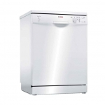 Bosch Dishwasher SMS24AW01GB