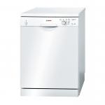 Bosch SMS40C32GB Dishwasher