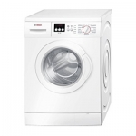 Bosch WAE24262GB Washing Machine