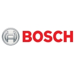 Bosch Washing Machines & Dryers