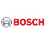 Bosch Washing Machines & Dryers