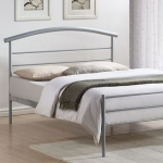 Brennington 3ft Bed Frame