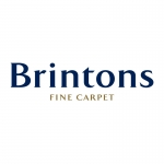 Brintons Carpets