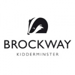 Brockway Carpets