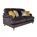 Buoyant Beatrix 2 Seater Sofa