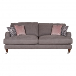 Buoyant Beatrix 3 Seater Sofa