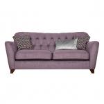 Buoyant Bronte 3 Seater Sofa