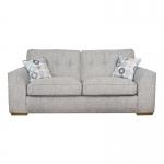 Buoyant Kennedy 3 Seater Sofa