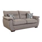 Buoyant Lexi 3 Seater Sofa