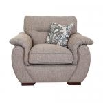 Buoyant Lexi Chair
