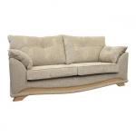 Buoyant Nicole 3 Seater Sofa