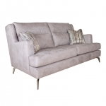 Buoyant Parkway 3 Seater Sofa