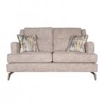 Buoyant Parkway 2 Seater Sofa