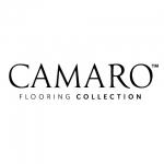Camaro LVT Flooring
