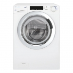 Candy GV159TWC3 Washing Machine