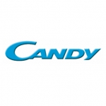 Candy Washing Machines & Dryers