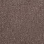 Causeway 80% Superb Wool Twist Almond Carpet