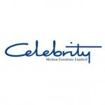 Celebrity Motion Reclining Chairs
