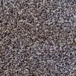 Cinder Toffee Carpet