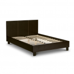 Cosmo Bed Frame 4ft 6