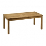 Coxmoor Coffee Table