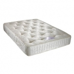 Devon 1000 Pocket Mattress