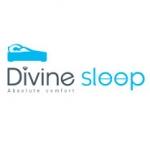 Divine Sleep Beds & Mattresses