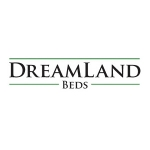 Dreamland Beds and Mattresses