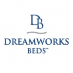 Dreamworks Beds and Mattresses