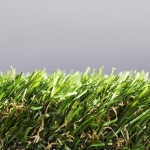 Dense Artificial Grass
