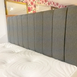 Easyrest Headboard
