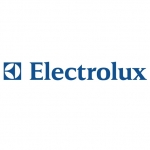 Electrolux Ovens & Cookers