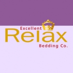 Excellent Relax Bedding Co Beds and Mattresses