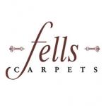 Fells Carpets