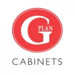 G Plan Cabinets Dining Furniture