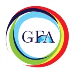 Global Furniture Alliance Chairs